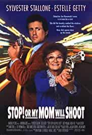 stop-or-my-mom-will-shoot-3955.jpg_Action, Comedy, Family, Romance_1992
