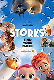 storks-5647.jpg_Adventure, Comedy, Fantasy, Family, Animation_2016