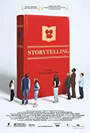 storytelling-9457.jpg_Comedy, Drama, Romance_2001