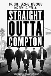 straight-outta-compton-9433.jpg_Drama, Biography, History, Music_2015
