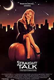 straight-talk-14984.jpg_Romance, Drama, Comedy_1992
