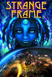 strange-frame-love-sax-20528.jpg_Music, Romance, Crime, Sci-Fi, Animation_2012