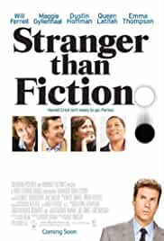 stranger-than-fiction-4416.jpg_Fantasy, Romance, Drama, Comedy_2006