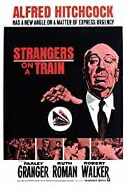 strangers-on-a-train-12466.jpg_Film-Noir, Crime, Thriller_1951