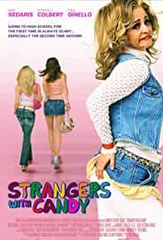 strangers-with-candy-2440.jpg_Comedy_2005