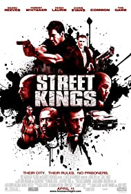 street-kings-7187.jpg_Drama, Thriller, Crime, Action_2008