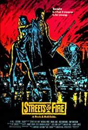 streets-of-fire-14960.jpg_Romance, Drama, Thriller, Music, Crime, Action_1984
