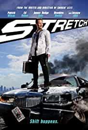 stretch-22766.jpg_Crime, Comedy_2014