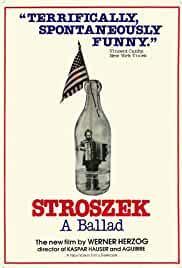 stroszek-21349.jpg_Drama, Comedy_1977