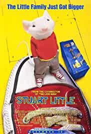 stuart-little-2348.jpg_Family, Adventure, Comedy, Fantasy_1999
