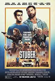 stuber-63608.jpg_Action, Comedy, Crime, Thriller_2019