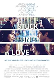 stuck-in-love-4359.jpg_Comedy, Drama, Romance_2012