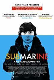 submarine-770.jpg_Drama, Romance, Comedy_2010