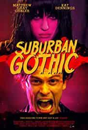 suburban-gothic-23425.jpg_Comedy, Horror_2014