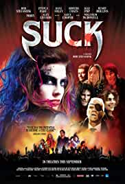 suck-24667.jpg_Music, Comedy, Horror_2009