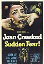 sudden-fear-25239.jpg_Film-Noir, Thriller_1952