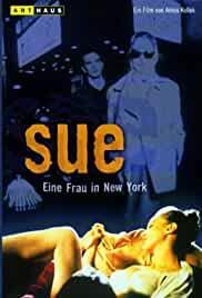 sue-20428.jpg_Drama_1997