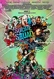 suicide-squad-2410.jpg_Action, Sci-Fi, Fantasy, Adventure_2016