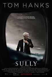 sully-150.jpg_Drama, Biography_2016