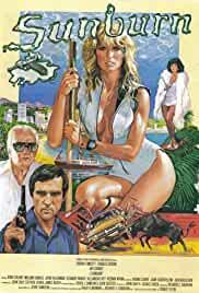 sunburn-16688.jpg_Action, Comedy, Crime_1979