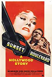sunset-blvd-1163.jpg_Film-Noir, Drama_1950
