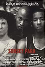 sunset-park-14237.jpg_Sport, Drama_1996