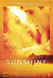 sunshine-6900.jpg_History, War, Drama, Romance_1999