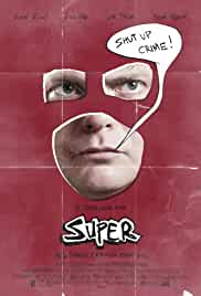 super-9136.jpg_Comedy, Drama_2010