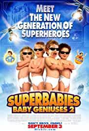 superbabies-baby-geniuses-2-17124.jpg_Sci-Fi, Comedy, Family_2004