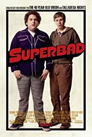 superbad-4689.jpg_Comedy_2007