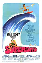 superdad-8021.jpg_Comedy, Family_1973