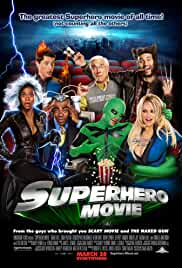 superhero-movie-15098.jpg_Action, Thriller, Sci-Fi, Comedy_2008