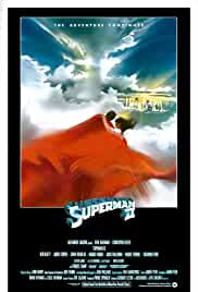 superman-ii-24443.jpg_Adventure, Action, Sci-Fi_1980