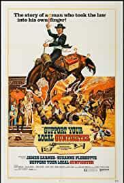 support-your-local-gunfighter-24921.jpg_Comedy, Western, Romance_1971