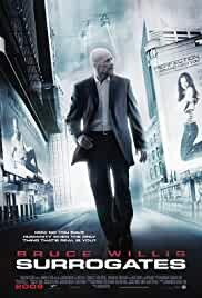 surrogates-9226.jpg_Action, Sci-Fi, Thriller_2009