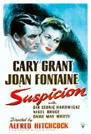 suspicion-12478.jpg_Thriller, Mystery_1941