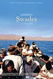 swades-we-the-people-2154.jpg_Drama_2004