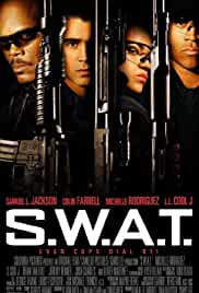swat-12235.jpg_Action, Adventure, Crime, Thriller_2003