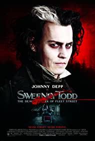 sweeney-todd-the-demon-barber-of-fleet-street-399.jpg_Drama, Thriller, Horror, Musical_2007