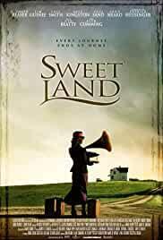 sweet-land-25634.jpg_Drama, Romance_2005