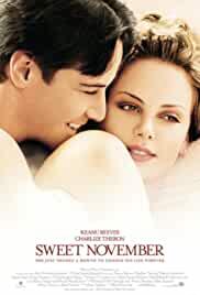 sweet-november-7913.jpg_Drama, Romance_2001