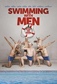 swimming-with-men-45758.jpg_Drama, Romance, Comedy, Sport_2018