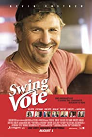 swing-vote-1009.jpg_Drama, Comedy_2008