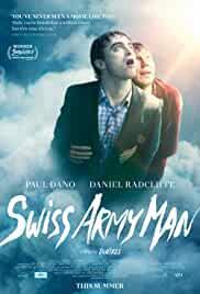 swiss-army-man-8348.jpg_Drama, Adventure, Comedy, Fantasy_2016