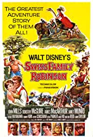 swiss-family-robinson-32742.jpg_Family, Adventure_1960