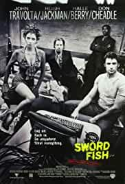swordfish-9364.jpg_Crime, Action, Thriller_2001