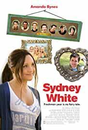 sydney-white-13524.jpg_Comedy, Romance_2007