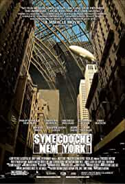 synecdoche-new-york-8684.jpg_Drama, Comedy_2008