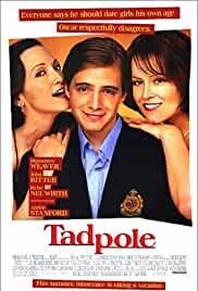 tadpole-23469.jpg_Comedy, Romance, Drama_2000
