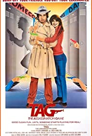 tag-the-assassination-game-7247.jpg_Action, Thriller_1982